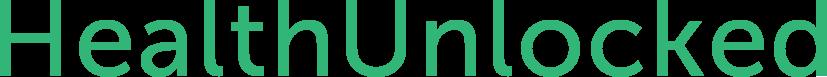 healthunlocked logo green - Las Redes Sociales de Pacientes