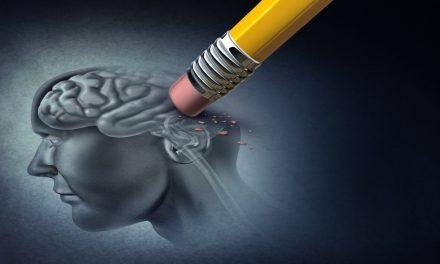 Un nuevo método, más rápido, para diagnosticar Alzheimer podría comenzar a utilizarse en octubre en Suecia