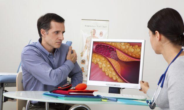 SEMI y FHF se unen para trabajar en la detección precoz de la Hipercolesterolemia Familiar