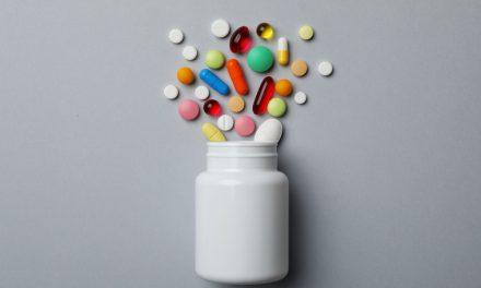 La pastilla española contra el cáncer de mama, ya en hospitales