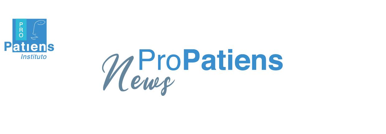 News ProPatiens