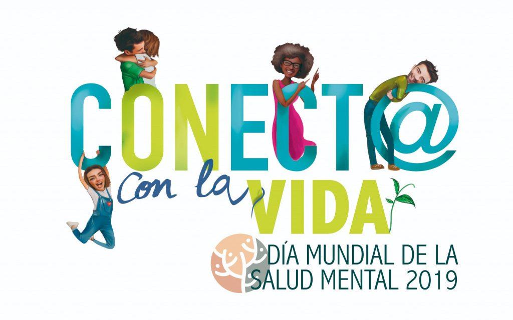 La Confederación Salud Mental España pide la implantación de un teléfono de atención al riesgo suicida