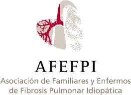 Visibilizar la Fibrosis Pulmonar Idiopática, objetivo de la campaña de Roche y AFEFPI