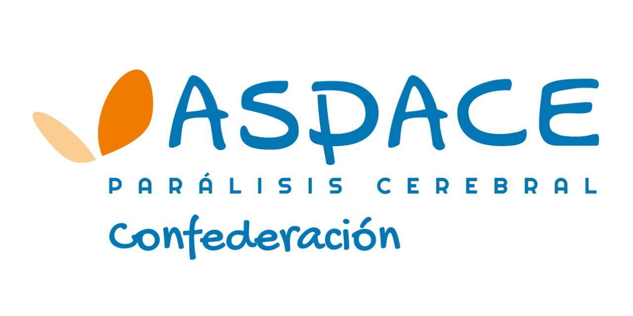 ASPACE lanza la campaña «Dale la vuelta» para concienciar sobre los derechos de las personas con parálisis cerebral