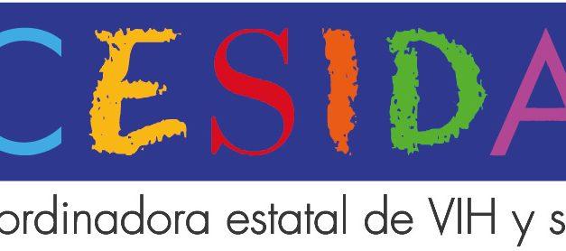 CESIDA pide un mayor apoyo de las Administraciones a los centros residenciales