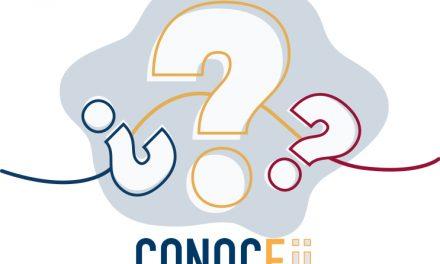 ACCU, Geteccu y MSD Salud crean un juego educativo para pacientes con Crohn y Colitis Ulcerosa