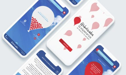 «Globolizados» de Janssen ayudará a visibilizar a  pacientes con cáncer hematológico