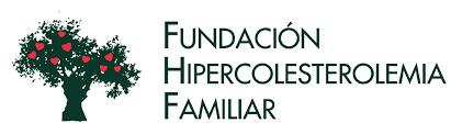 La aportación española, referencia en la declaración internacional sobre Hipercolesterolemia Familiar