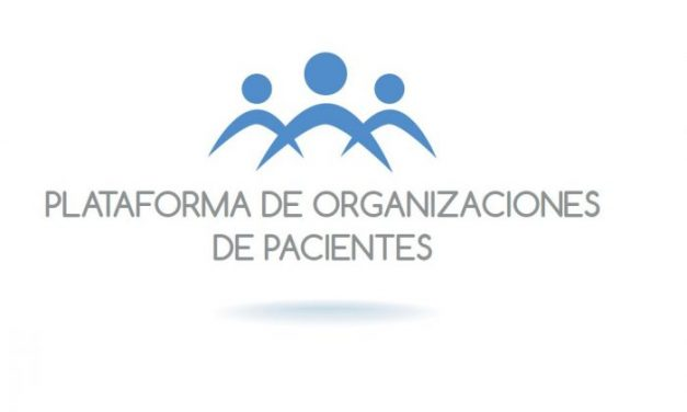 La atención sanitaria y social del paciente, foco del III Congreso de Organizaciones de Pacientes