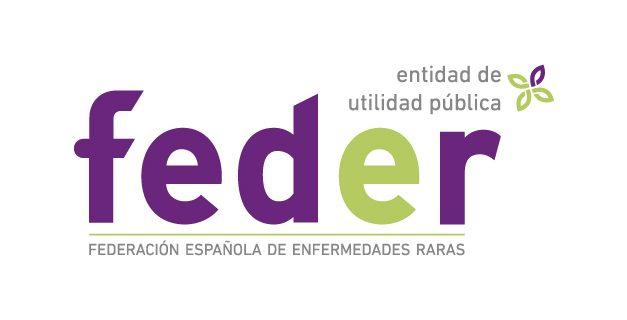 Más de 100.000 pacientes recibieron ayuda de FEDER en el 2018