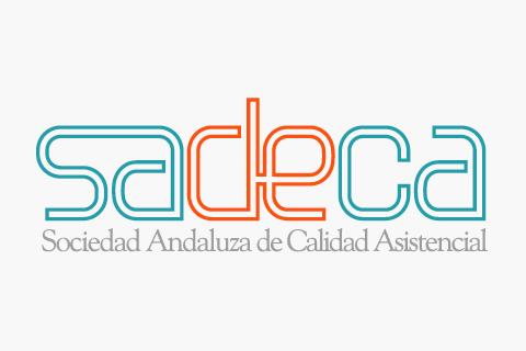 Nuevos roles del paciente en el sistema sanitario: el XXIV Congreso de SADECA