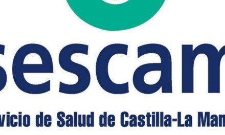 La UE financia con más de 5 millones de euros el proyecto de historia clínica electrónica interoperable del SESCAM y el Servicio Canario de Salud
