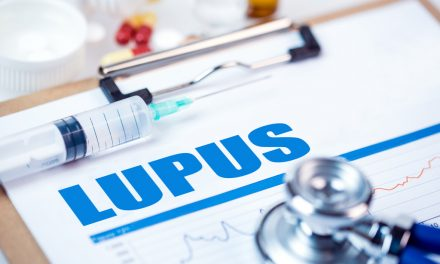 Los pacientes de lupus se reúnen en el Congreso Nacional del 1 y 2 de noviembre