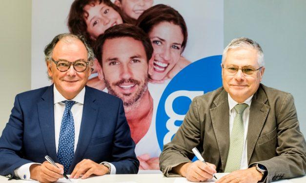 AESEG y FACME firma un convenio para impulsar el conocimiento de los medicamentos genéricos entre los profesionales