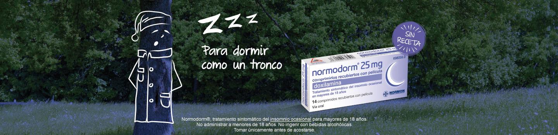 BG FOOTER - NORMON lanza una web de referencia para el insomnio ocasional