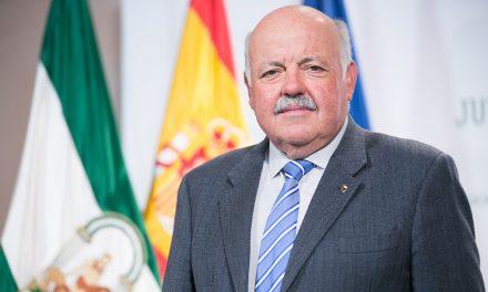 La Consejería de Salud de Andalucía crea la Oficina del Defensor del Paciente con Problemas de Salud Mental