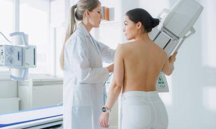 El Hospital Vírgen del Rocío de Sevilla, acoge una exposición sobre el cáncer de mama metastásico