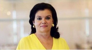 carmen peña principal - Mujeres líderes en la Sanidad española