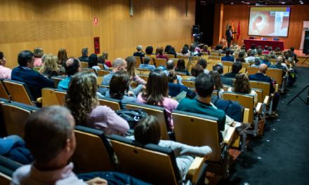 Celicalia celebra su IX Jornada de Enfermedad Celiaca en Boadilla del Monte