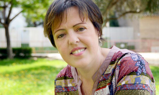 Blanca Ruíz: «Los nuevos fármacos para la Fibrosis Quística suponen la diferencia entre vivir sobreviendo y volver a vivir»