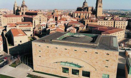 La AECC de Salamanca organiza el Congreso «Humanizar y afrontar el cáncer»
