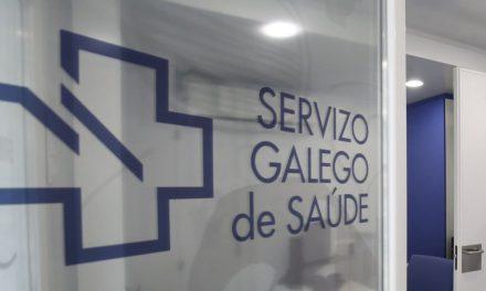 Asotrame firma un convenio con el Área Sanitaria de Ferrol para dar apoyo a pacientes trasplantados en procesos oncológicos