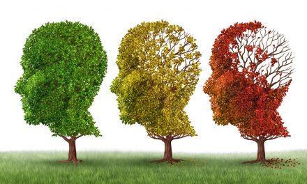 Gobierno y CCAA aprueban el Plan Nacional de Alzheimer impulsado por CEAFA