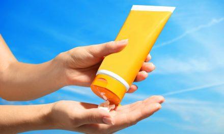 La campaña «Frena el sol, frena el lupus», de Fefac continúa sumando farmacias