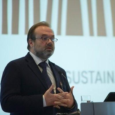 Ángel Sánchez: «Reclamamos un marco legislativo acorde con las necesidades de las personas con alergia alimentaria»