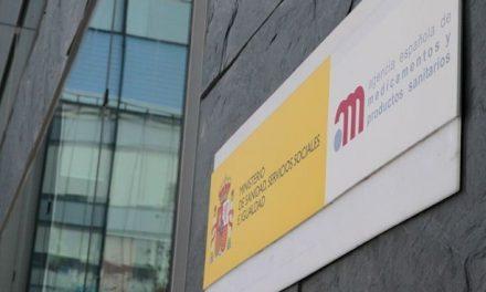 La AEMPS lanza una campaña de concienciación sobre las reacciones adversas a los medicamentos