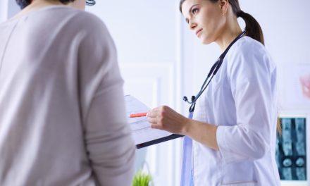 Los médicos de Atención Primaria y Hospitalaria de Parla, serán enlace entre los pacientes y las asociaciones sanitarias