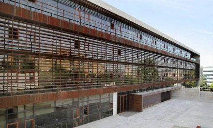El Registro de Enfermedades Raras de Castilla-La Mancha ayudará a desarrollar políticas sanitarias más específicas y eficaces