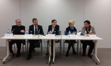 FEDE reclama al Ministerio de Sanidad campañas de concienciación sobre la diabetes y sus consecuencias