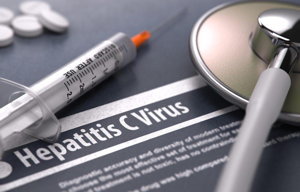"""""""Tengo Hepatitis C, ¿Y ahora qué?"""", campaña de FNETH para recién diagnosticados"""
