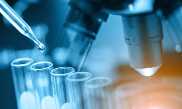 Fundación hna y FEDER colaboran para promover la investigación en enfermedades raras