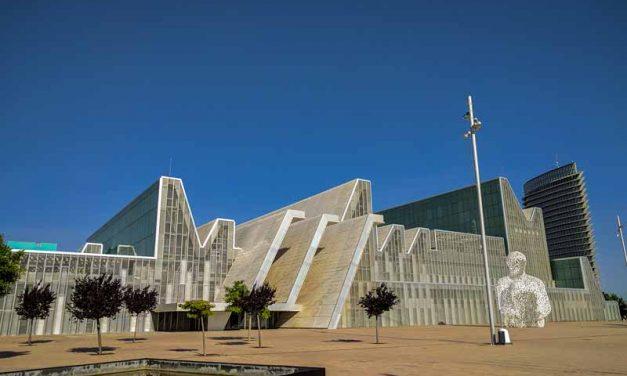 Más de mil personas se darán cita este fin de semana en el IV Congreso Aragonés de Personas con Cáncer y Familiares