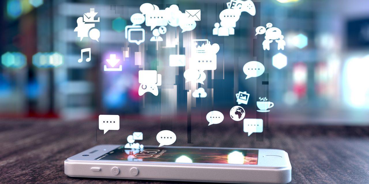 5 claves para mejorar las redes sociales de tu asociación de pacientes