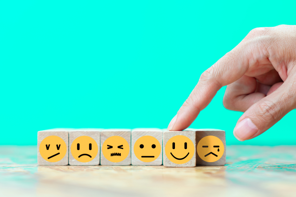redes sociales pacientes 1 - 5 claves para mejorar las redes sociales de tu asociación de pacientes