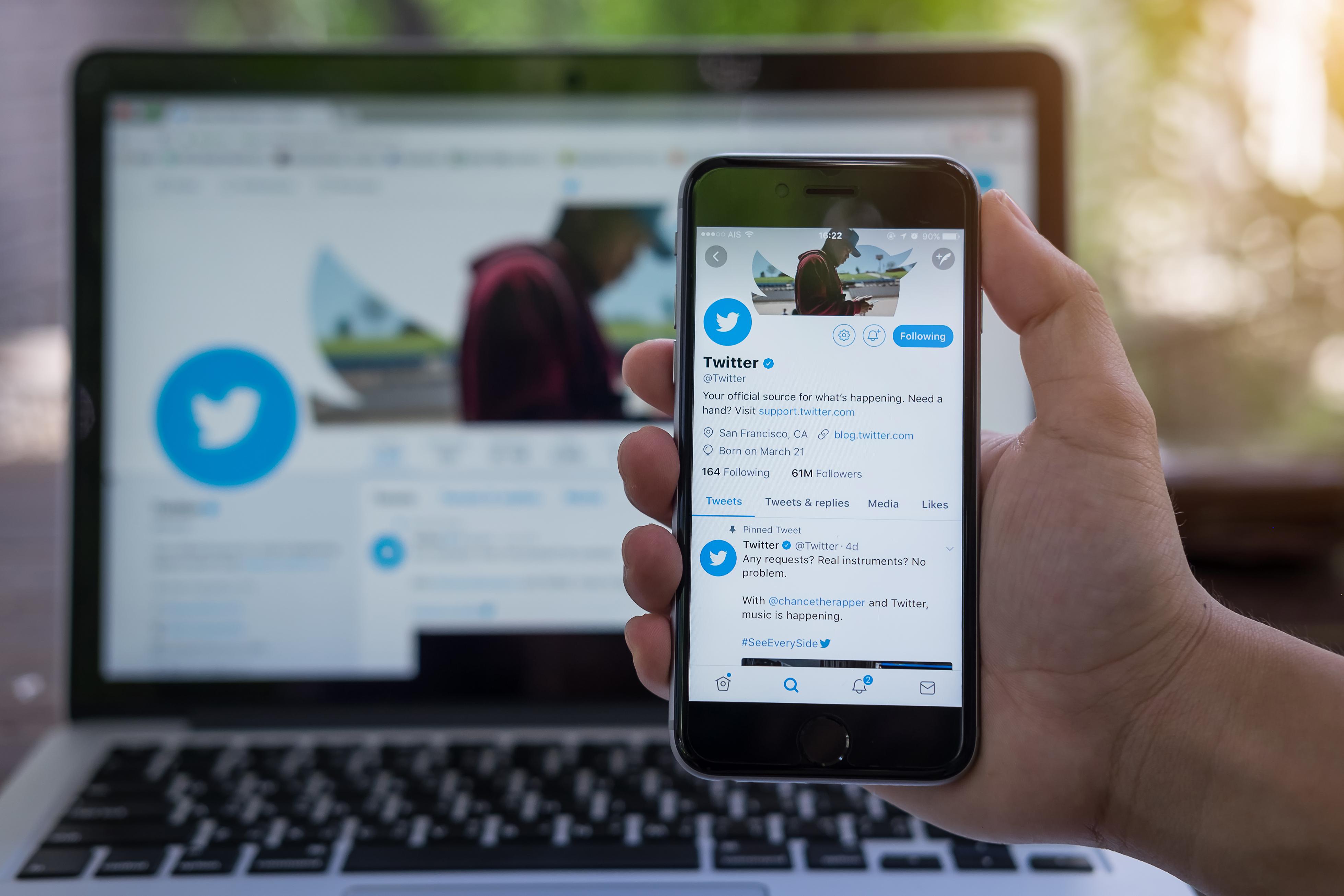 redes sociales pacientes - 5 claves para mejorar las redes sociales de tu asociación de pacientes