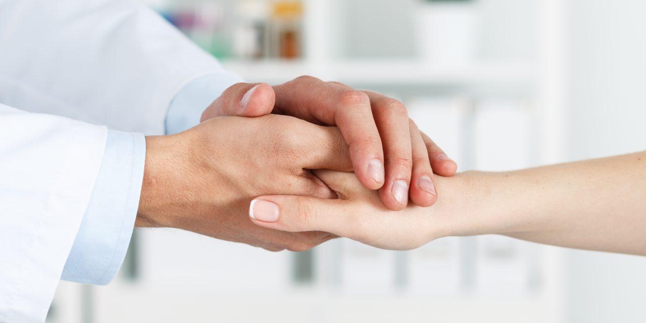 La Federación ASEM pone en marcha una campaña en redes para conmemorar el Día Mundial de las Enfermedades Neuromusculares