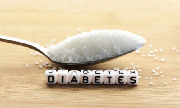 Nace «Familia DiabeteSEEN» para explicar los tipos de diabetes que se pueden dar en una misma familia