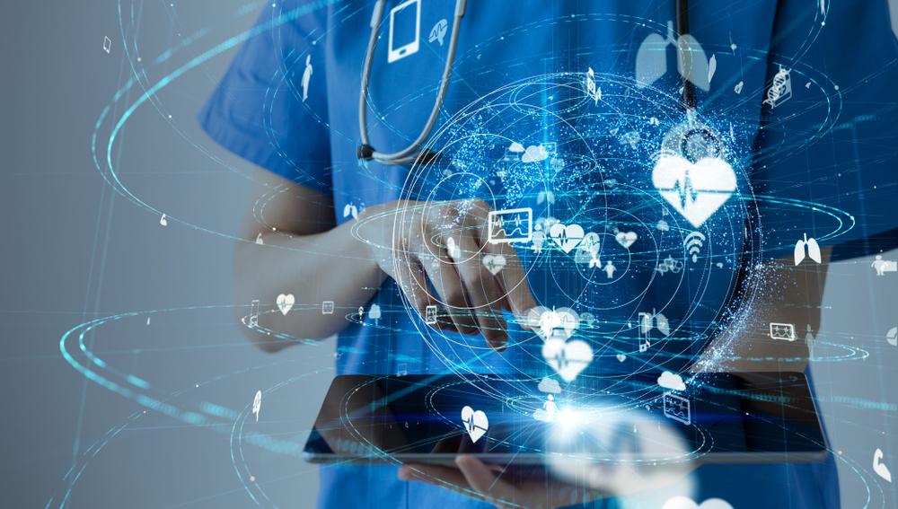 Organizaciones de pacientes de toda Europa y expertos en salud digital analizan el papel de las nuevas tecnologías en la atención sanitaria