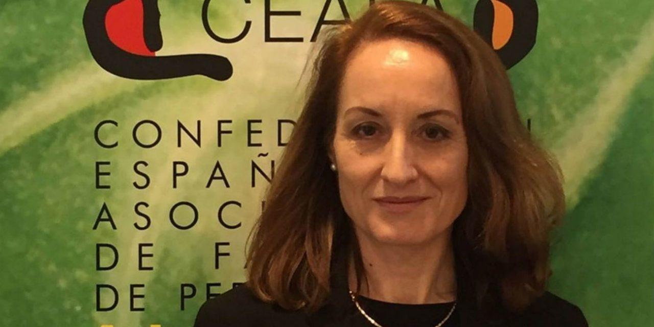 CEAFA obtiene el Sello ONG Acreditada de la Fundación Lealtad