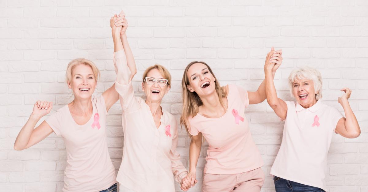 El Área Sanitaria Norte de Málaga impulsa su Escuela de Salud para mujeres con cáncer de mama