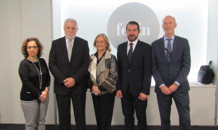 Fenin advierte que España mantiene un alto nivel de obsolescencia en equipamiento hospitalario