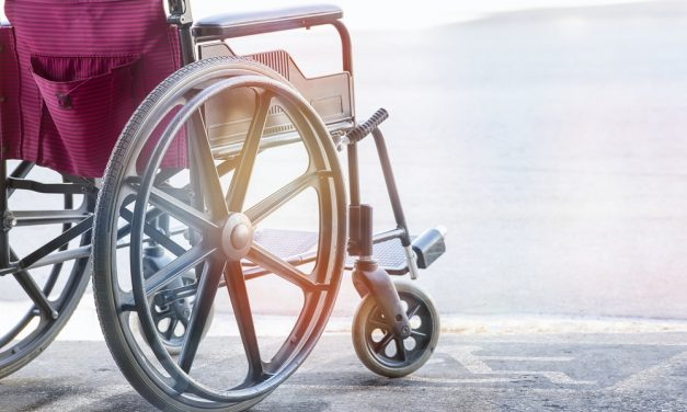 Manifiesto contra la «soledad no deseada» en el Día Internacional de las Personas con Discapacidad