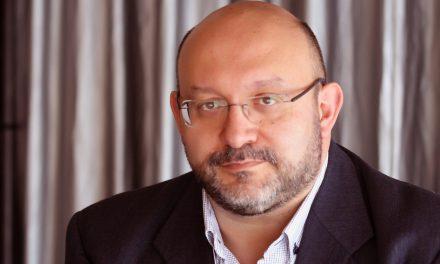 Dr. Francisco José Saéz: «Las enfermedades crónicas afectan a 19 millones de españoles y son responsables de más de 300.000 muertes al año»