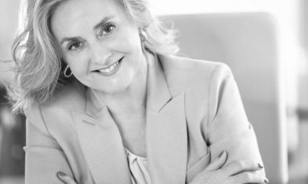 Margarita Alfonsel: «La profesionalización es la vía más efectiva para lograr que la voz de los pacientes sea un elemento clave dentro de los procesos asistenciales y de toma de decisiones en nuestro Sistema Sanitario»