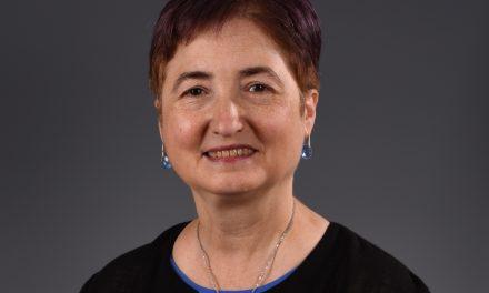 Dra. María Dolores Navarro: «Desconocemos cuáles son nuestros derechos y responsabilidades como pacientes»