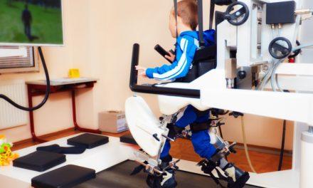 Novartis lanza el Premio a la Innovación en Tecnología Asistencial para la Esclerosis Múltiple